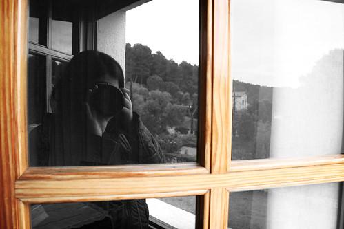 reflex finestra