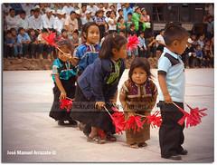 Mikul_6715 (-Karonte-) Tags: child indigenous chenalho indigenouschild niosindigenas chenalhochiapas josemanuelarrazate