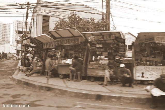 Bandung (14)