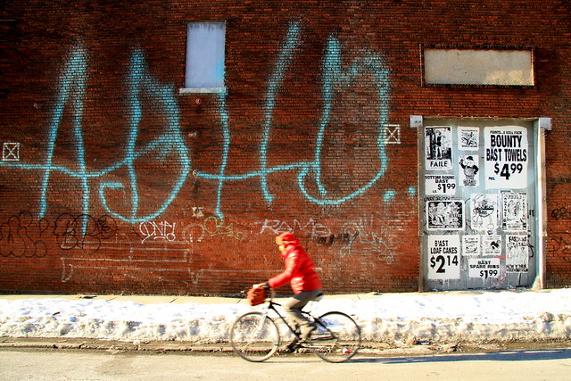 adhd x biker x faile x bäst