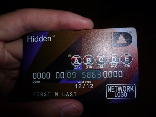 credit card number 2011. credit card number 2011.