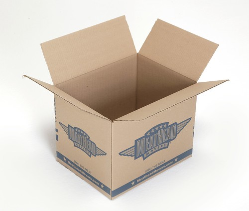 boxes cardboardbox openbox movingboxes closedbox