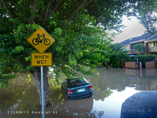 flood 2011_5