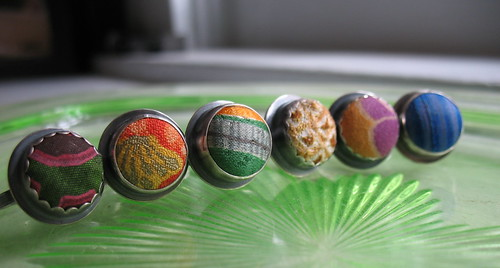 6. Small Rings