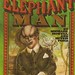 Penguin Books 5622 - Michael Howell and Peter Ford - The True History of the Elephant Man