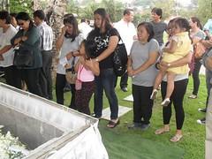 cvf_funeral_1c21