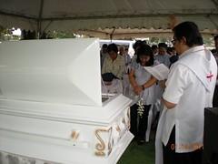 cvf_funeral_1b_(109)