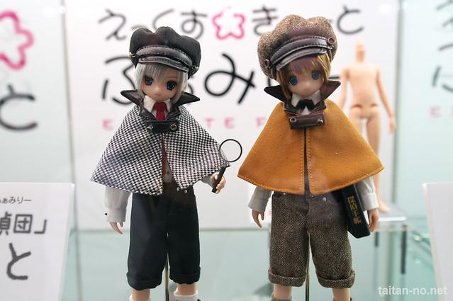DollShow30-DSC_1855