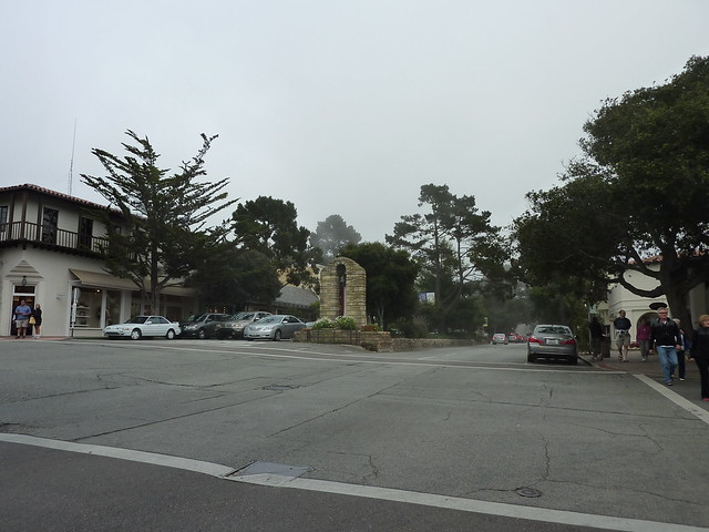 carmel by the sea single gay men I love carmel californiacom gives you a glimpse into the local's  carmel by-the-sea has gone to the  see our spooky video and meet ghosts who wander carmel ca.