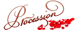 Procession by Daniel Solis is a casual strategy game about walking down the aisle.