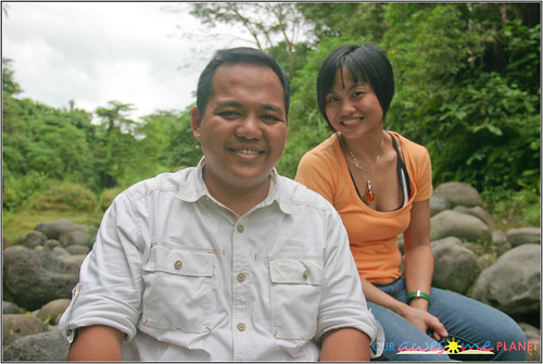 Jessica Soho Shoot @ Kubli Springs (47 of 83)