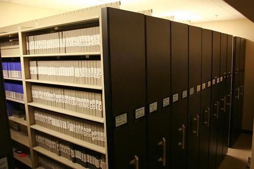 1.17 - File Vault