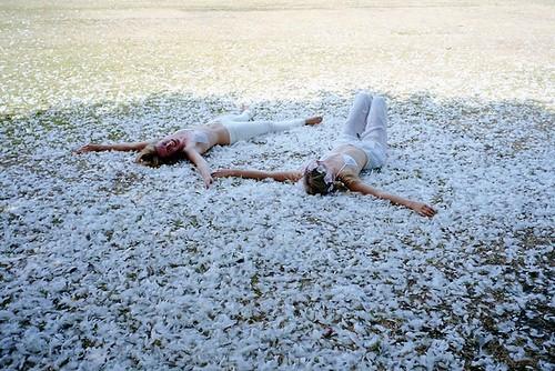 1 snow