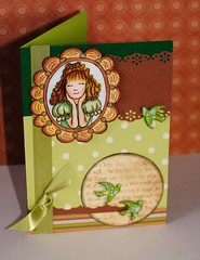Valentine's day cards 201123