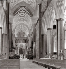 Light shower (Alistair Haimes) Tags: cathedral salisbury rodinal salisburycathedral lightshower epsonv700 filmphotographypodcast brucemonro gettyimagesuklocation