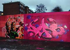 London6615 (markstravelphotos) Tags: london graffiti rt stockwell