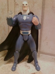 Space Spectre (jacknava2001) Tags: actionfigure dc hanna action space cartoon actionfigures figure spaceghost cartoons boomerang spectre barbera cartoonnetwork specter spector hannabarbera hanabarbera cartoom toycom boomeraction spaceghostcosttocost spaceghostactionfigures spaceghostactionfigure evilspaceghost spacespectre spacespector spacespecter