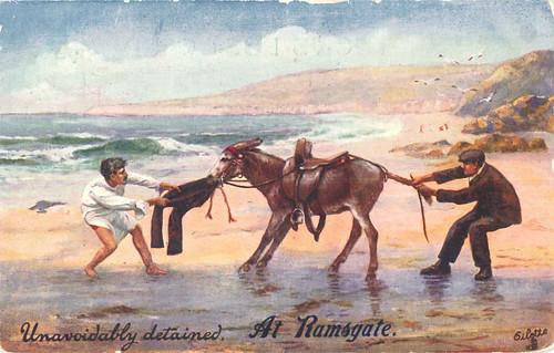 Ramsgate 1910