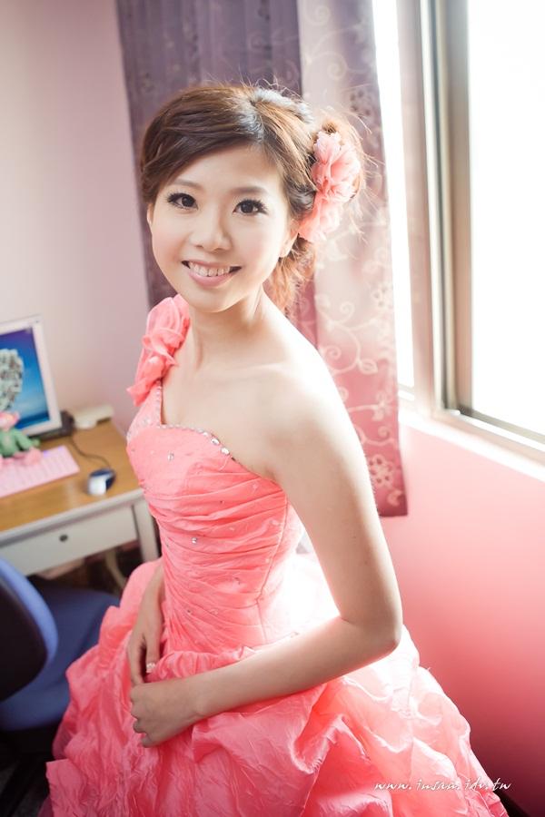 wed101121_0226