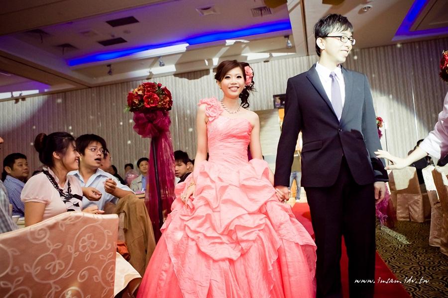 wed101121_0625