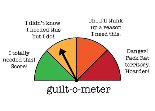 thrifting-guilt-o-meter