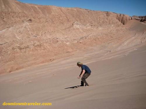 chile sandboarding7