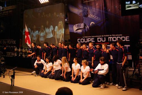 2009_01_WCup_Nantes_Y_Rousseaux_088