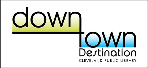 Downtown Destination2