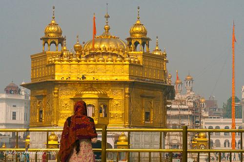 India-Punjab-Amritsar-5