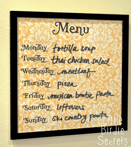 glass-menu-board-4-913x1024