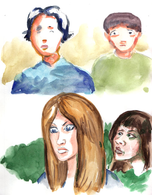 sketchbook-faces#24