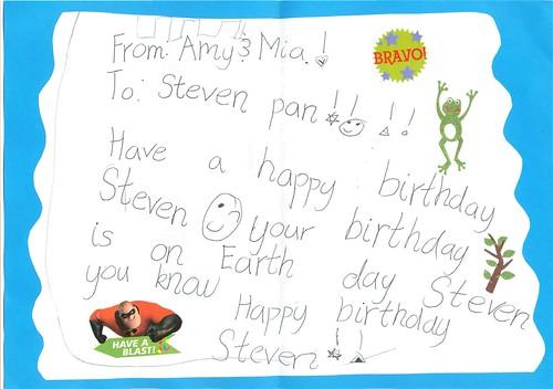 Amy b-card 4 steven 20110419_p_1