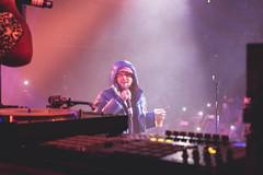 Mac Miller (daverose259) Tags: music house david dave photography early losangeles concert mac pittsburgh blues tyler odd miller hollywood future sweatshirt hip hop rap creator houseofblues rosenblum macmiller oddfuture