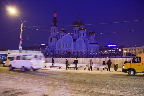 _IGP9538_ ©  Vladimir