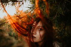 fall is here (kollege tom) Tags: naturallight portrait portraiture tribe archipelago tribearchipelago lxc lxc04 lightroom sigma sigmaart35 sigmaglobalvision