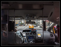 "In a Cab • <a style=""font-size:0.8em;"" href=""http://www.flickr.com/photos/19658346@N02/29861095622/"" target=""_blank"">View on Flickr</a>"