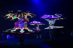 Dance (Tigra K) Tags: dubai unitedarabemirates ae 2013 actor color dress light people