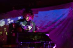 Charms (kexplive) Tags: kexp macefieldmusicfestival macefield seattle ballard festival music live 903 local