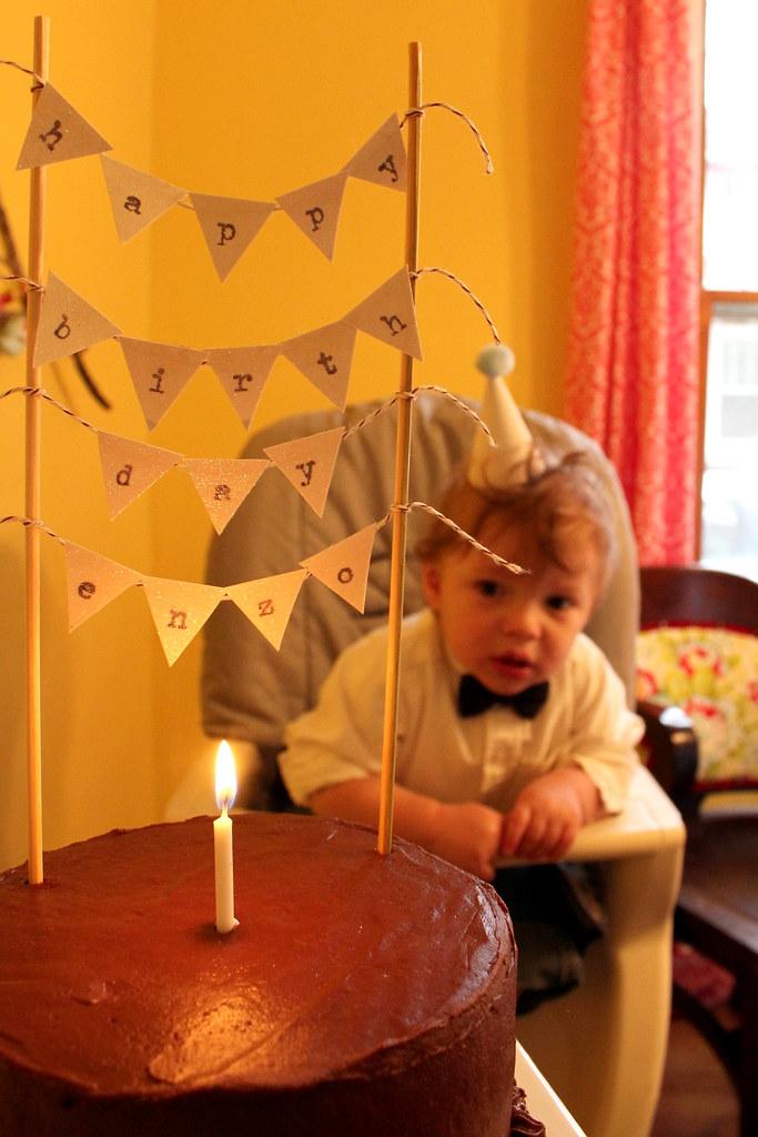 happy birthday dear enzo