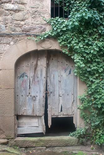 Florejacs (Segarra)