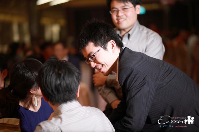 [婚禮攝影]亮鈞&舜如 婚禮記錄_165