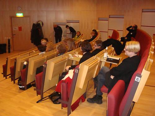 Höstkonferens 2010