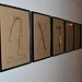 2010/11 art steinerwirt 036