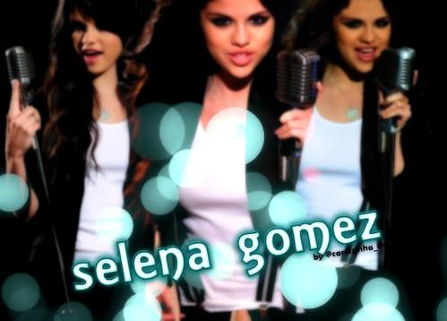 Fotos Selena Gomez