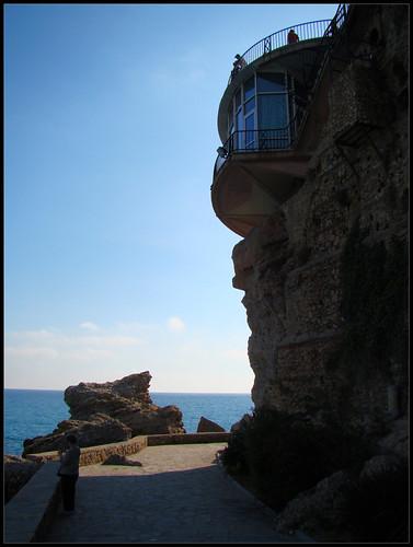 Balcón de Europa, Nerja (3)