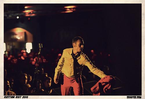 Rhythm Riot 2010 167