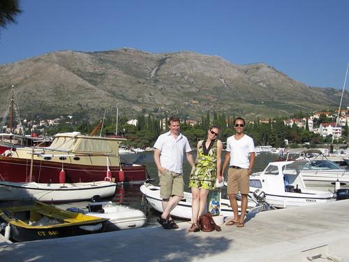 Dubrovnik 0325 Cavtas