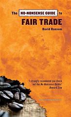 NN Fair Trade