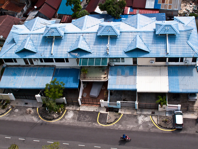 IMG_0149 Blue Roof