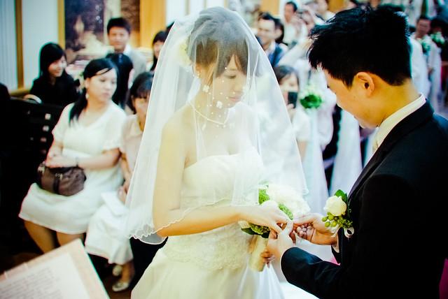 wedding0602